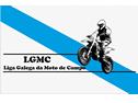 Liga Galega da Moto de Campo
