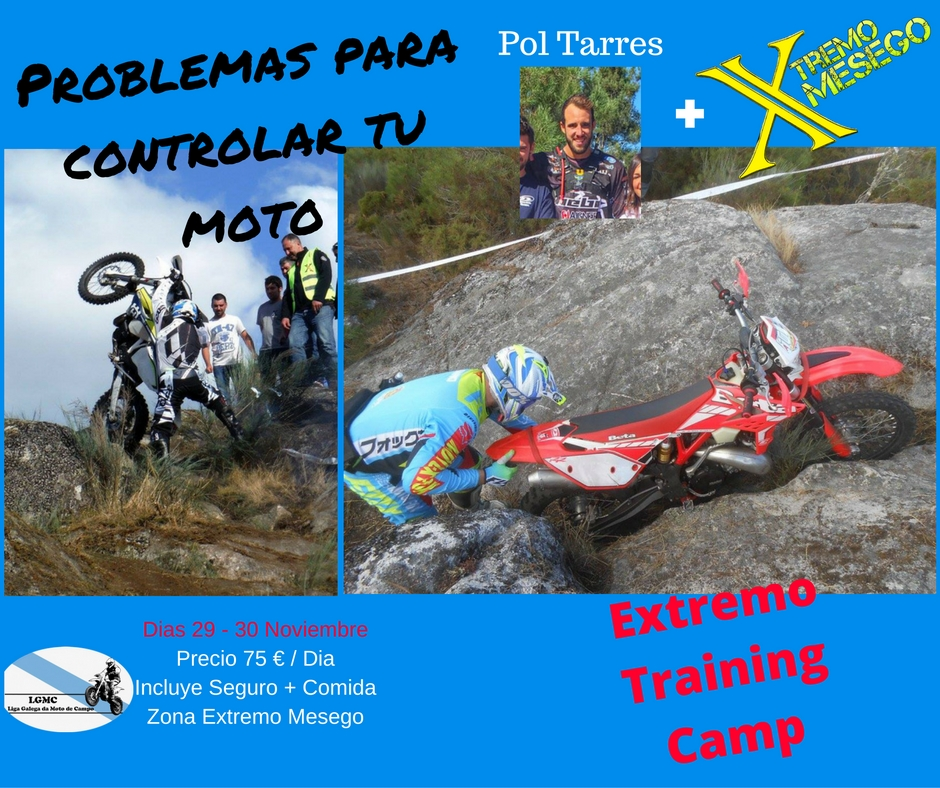 training-camp-extremo