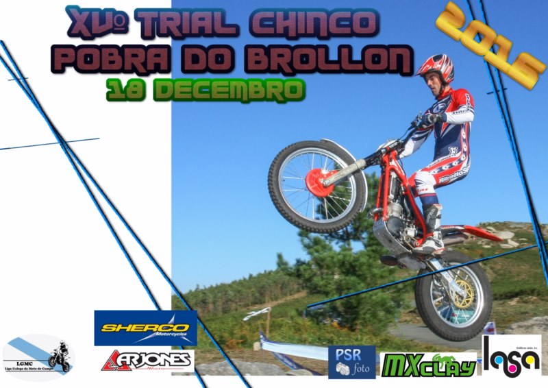 xv-trial-chinco-800x600