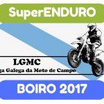 (Galego) SuperSuper Enduro Boiro