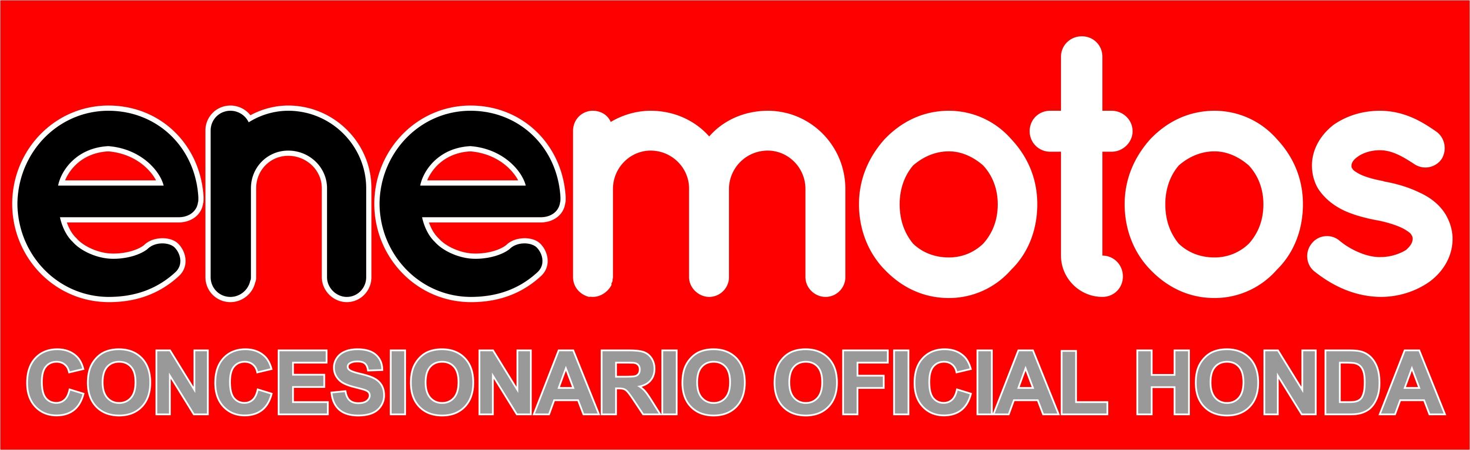 ENEMOTOS Concesionario Oficial HONDA (2)